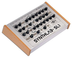 SL-1_Synthlab_side_view