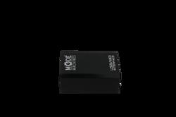 MM_NANO_USB-MIDI_INTERFACE_product_view5