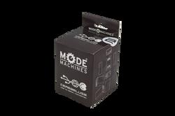 MM_CEREBEL_USB_V2_packaging_view3