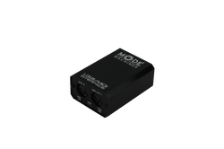 MM_NANO_USB-MIDI_INTERFACE_product_view1