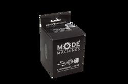 MM_CEREBEL_USB_V2_packaging_view2