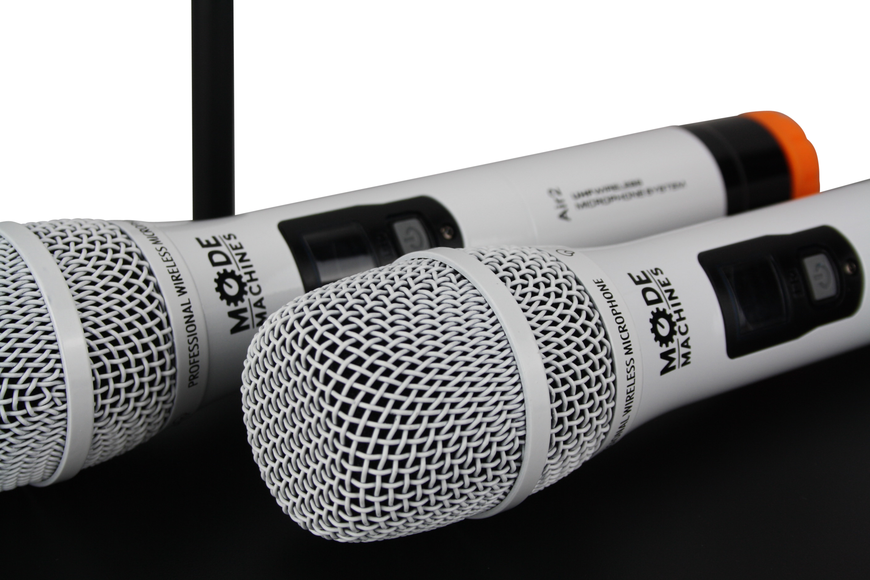 MM_Air-2_W_microphone_view_12
