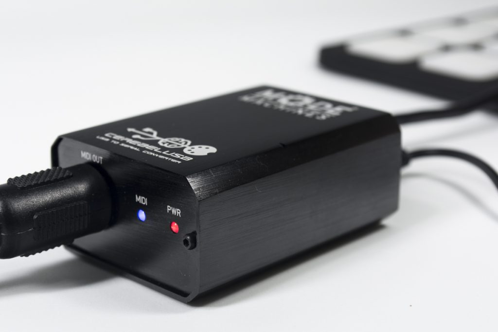 MM_CEREBEL_USB_product_view7