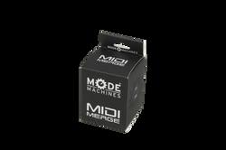 MM_NANO_MIDI_MERGER_V2_packaging_view1