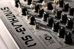 SL-1_Synthlab_detail_view