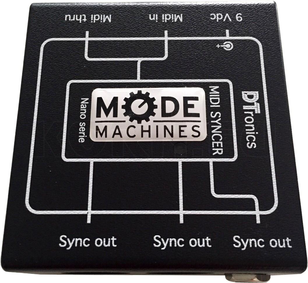 MM_NANO_MIDI_SYNC_product_view2