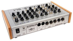 SL-1_Synthlab_back_view