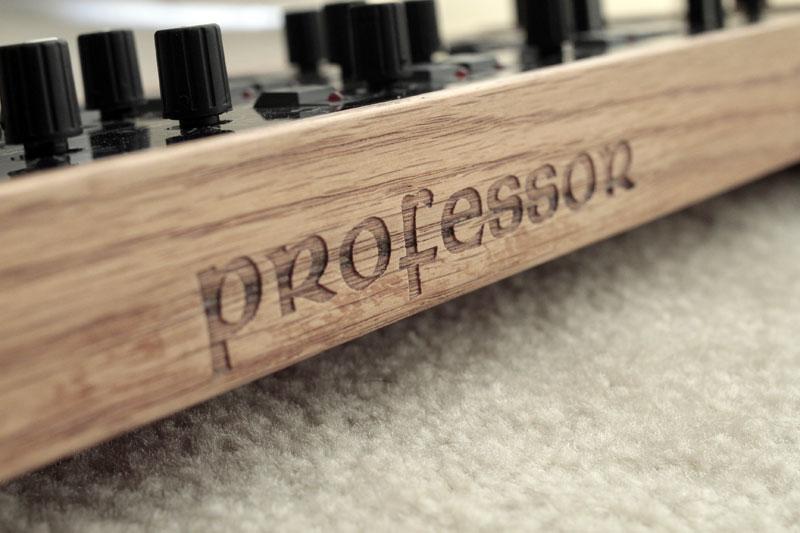 Professor_detail_view