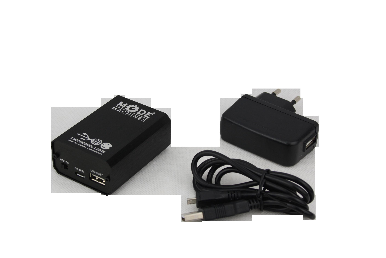 MM_CEREBEL_USB_V2_product_view9