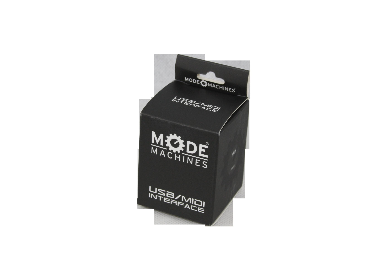 MM_NANO_USB-MIDI_INTERFACE_packaging_view1