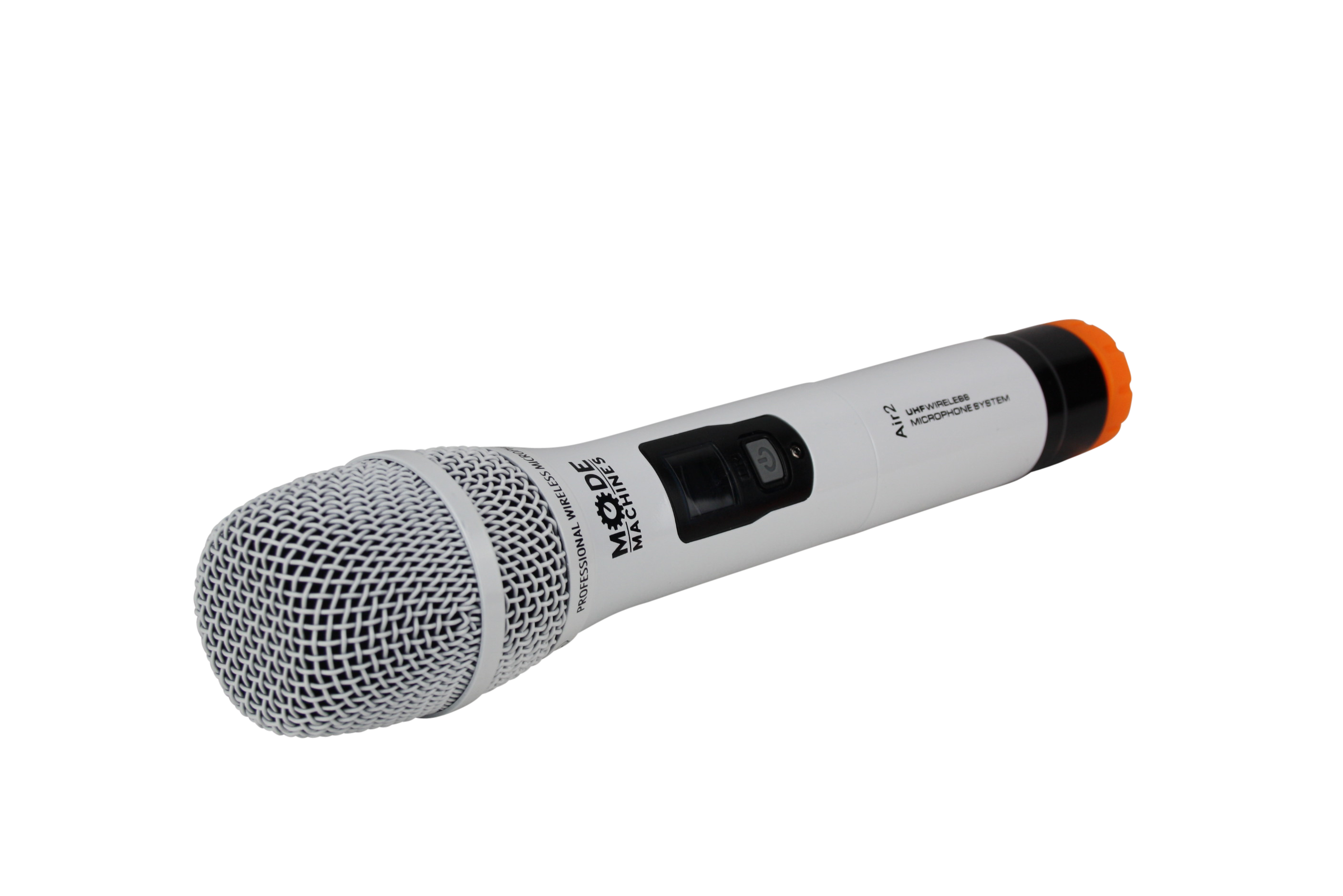MM_Air-2_W_microphone_view_1