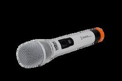 MM_Air-2_W_microphone_view_1