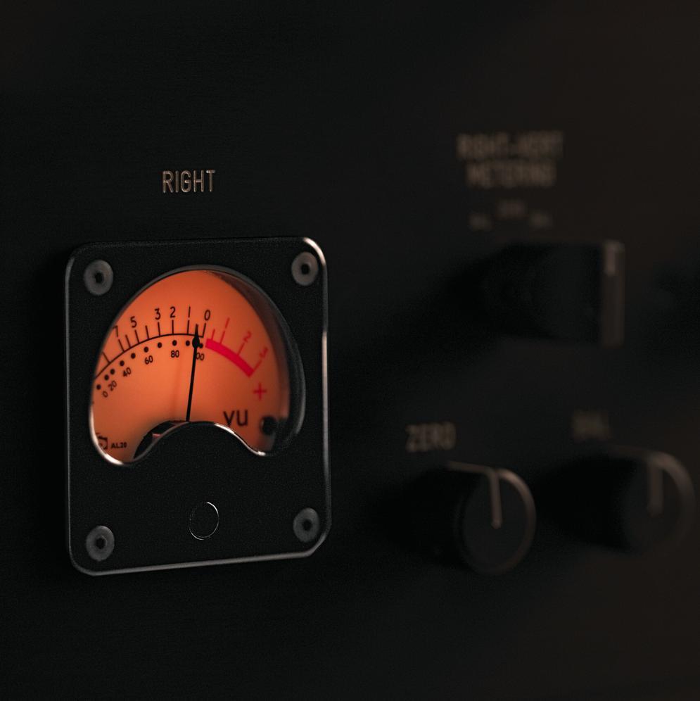FC-670_Fair_Comp_detail_view
