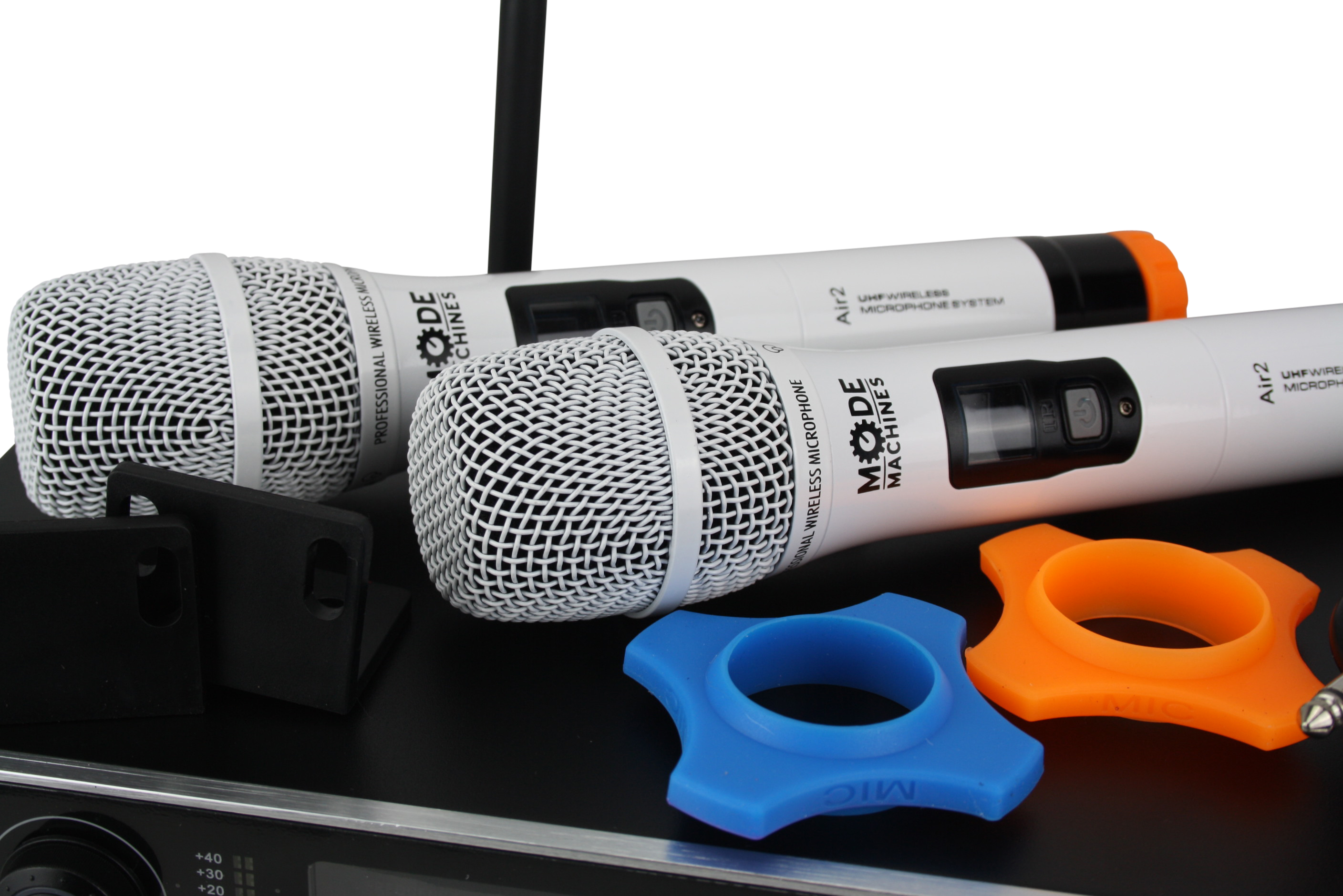 MM_Air-2_W_microphone_view_13