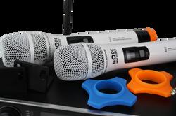 MM_Air-2_W_microphone_view_13