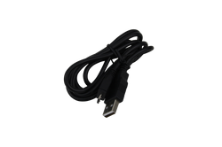 MM_CEREBEL_USB_V2_product_view13