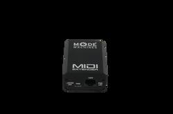 MM_NANO_MIDI_EXTENDER_product_view3
