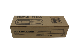 MM_SP-1_packaging_view4