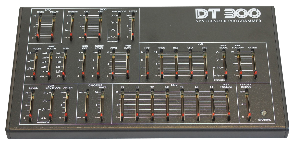 MM_DT300_product_view2