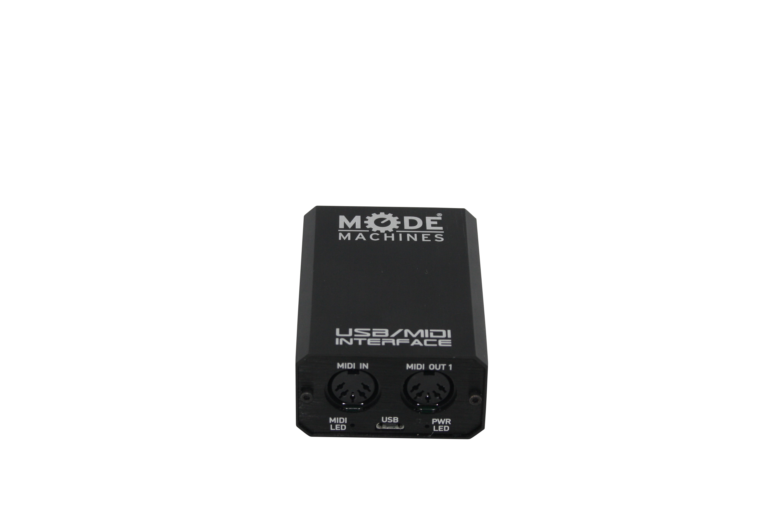 MM_NANO_USB-MIDI_INTERFACE_product_view3