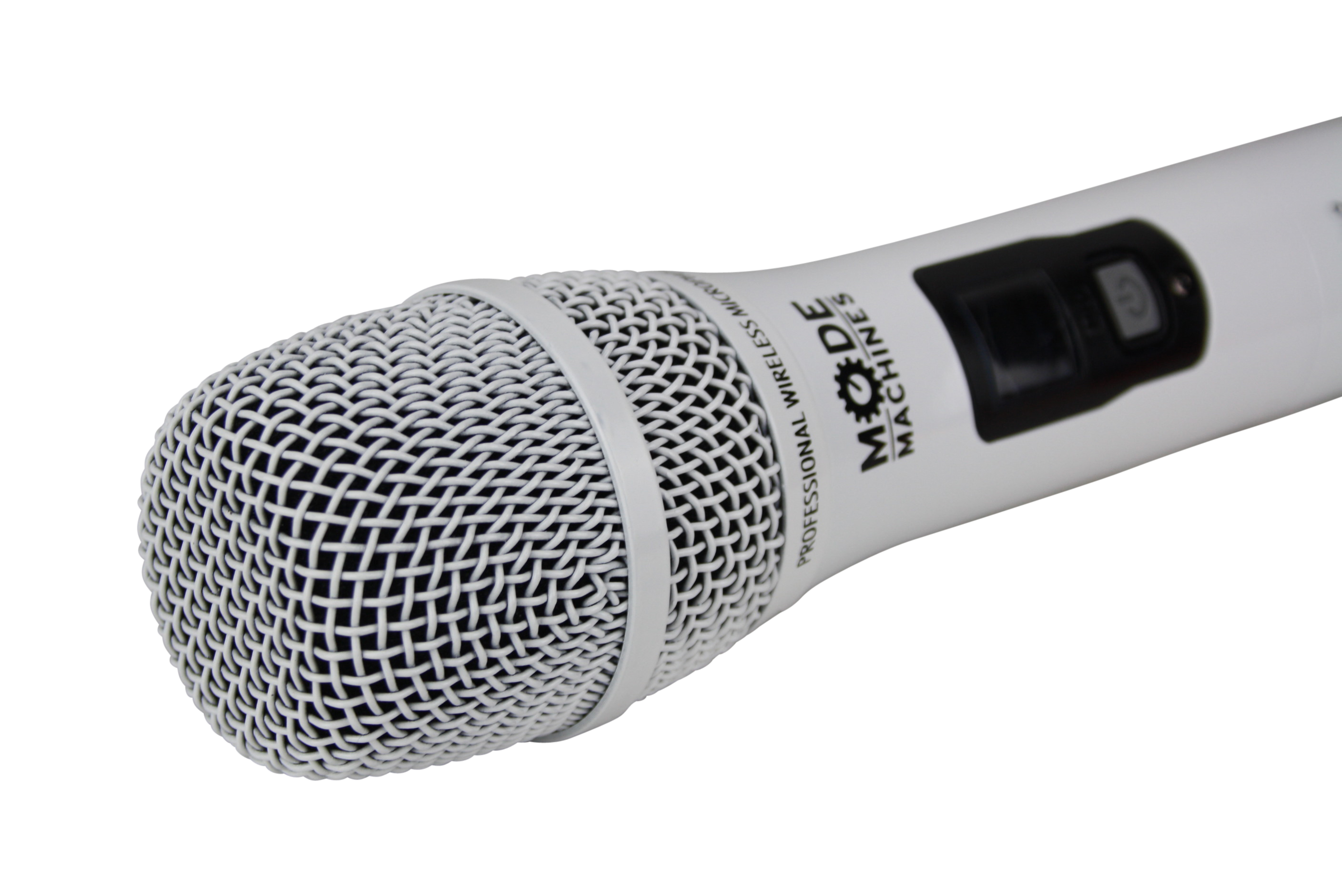 MM_Air-2_W_microphone_view_2
