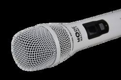 MM_Air-2_W_microphone_view_2