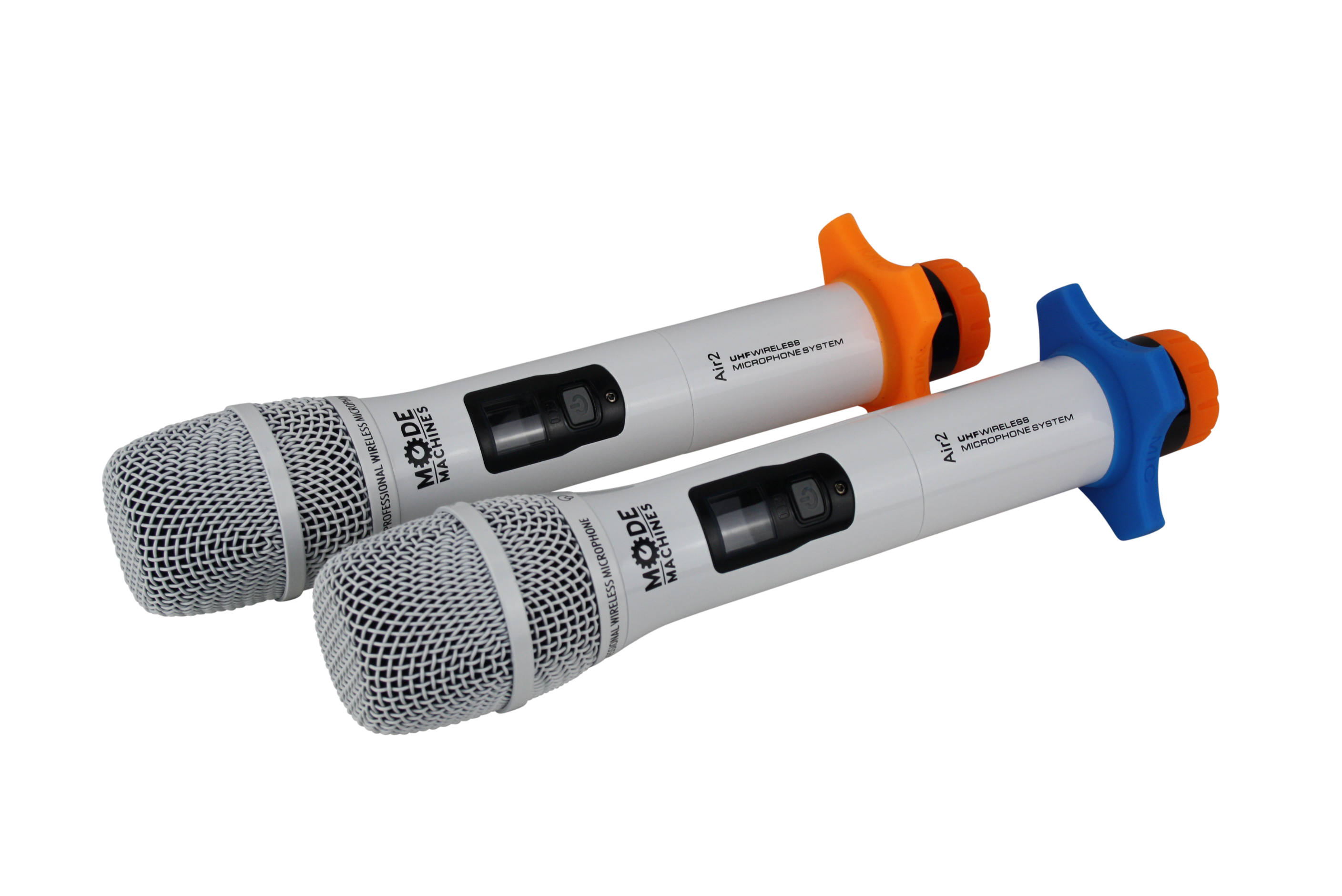 MM_Air-2_W_microphone_view_10
