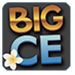 BIGCE.PNG