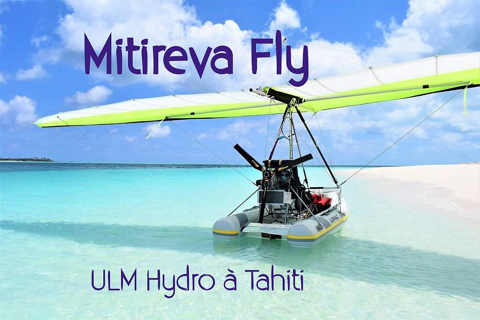 Mitireva Fly v2.png