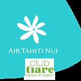 logo Air Tahiti Nui.png