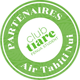stamp-logo-partenaires-club tiare.png