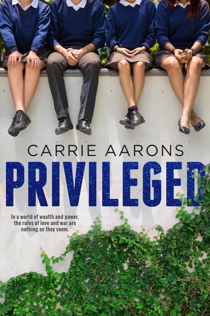 Privileged-Kindle.jpg