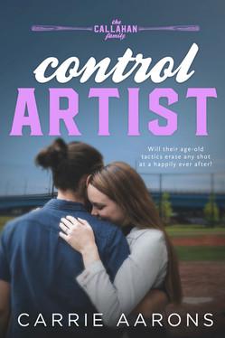 Control-Artist-Kindle.jpg