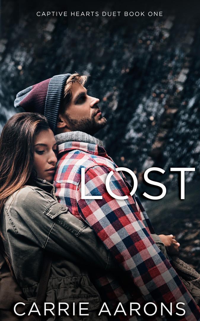 LOST_ebook.jpg