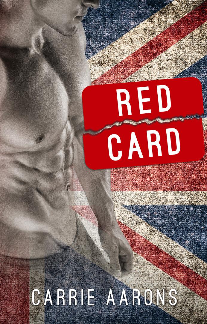 Red-Card-Kindle.jpg