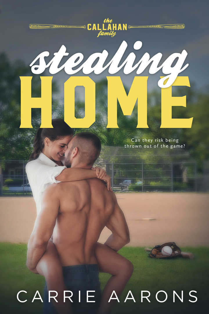 Stealing Home_Amazon.jpg