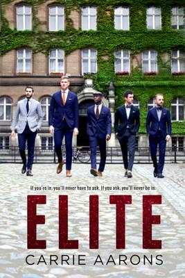 Elite Amazon.jpg