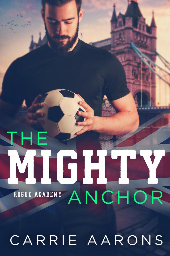 MightyAnchor_Amazon.jpg