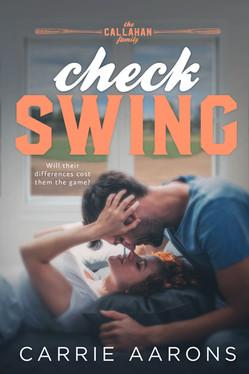 Check Swing_Amazon.jpg