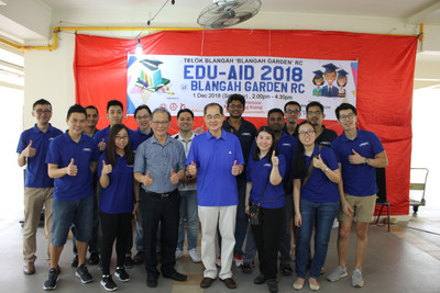 CSR - Edu-Aid 2018 (6)