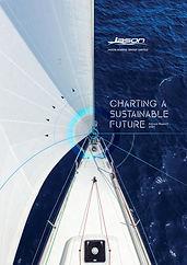 JMG Annual Report 2021.jpg
