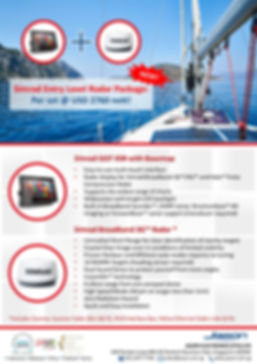 Simrad Radar Bundle Promo.jpg