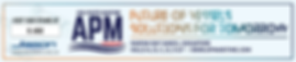 APM2020 Email Banners_No date.png
