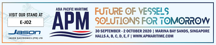 APM2020 Email Banner_New date.png