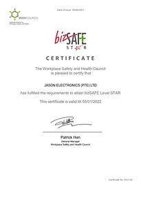 Jason Electronics_bizSAFE Level Star.jpg