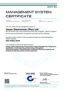 Jason_Electronics_ISO 45001 Cert.png
