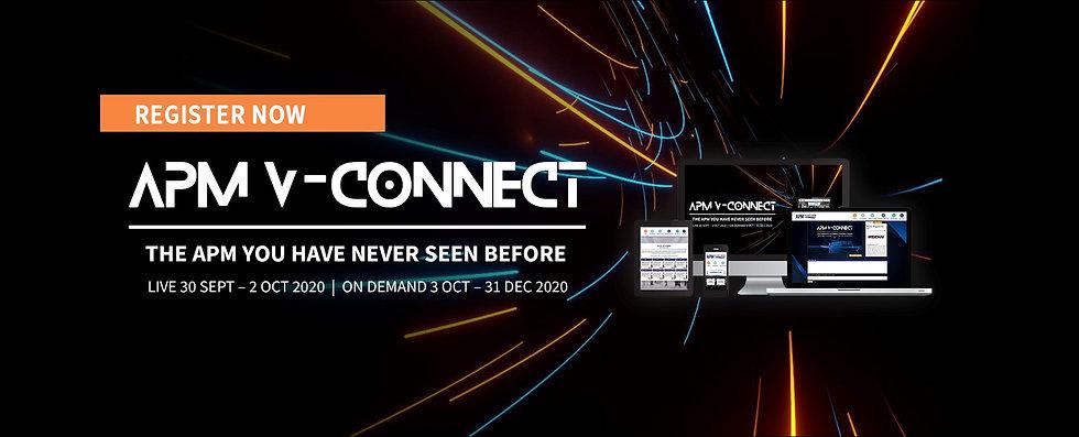 APM V-Connect 2020 Web Banner.jpg