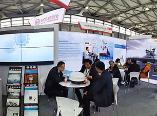 Marintec China 2019.jpg