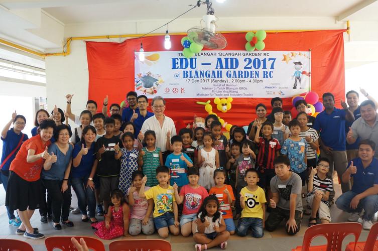 CSR - Edu-Aid 2017 (6)