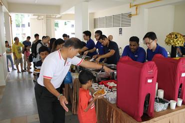 CSR - Edu-Aid 2018 (5)